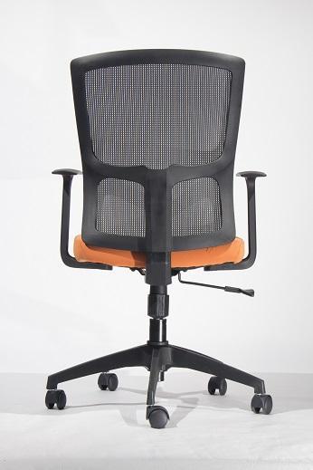 職員轉椅 ( CH-183 ) 4