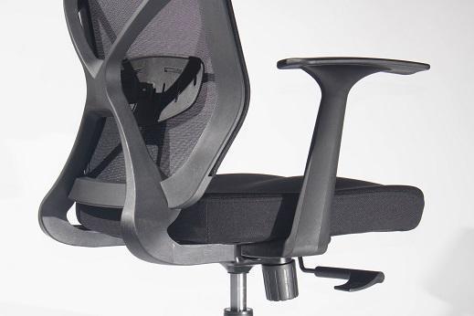 職員轉椅 ( Y-ORDER ) 2