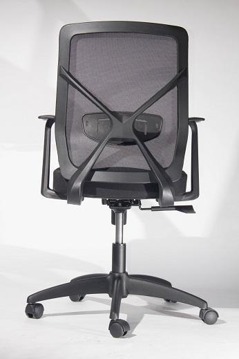 職員轉椅 ( Y-ORDER ) 4