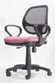 職員轉椅 ( 3330 )