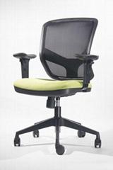職員轉椅 ( 5089 )