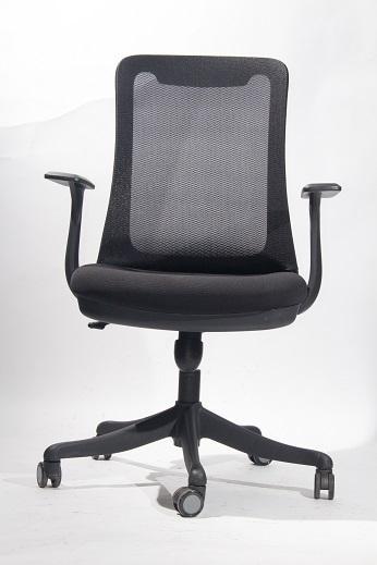 職員轉椅 ( Q-53 ) 2