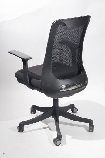 職員轉椅 ( Q-53 ) 3