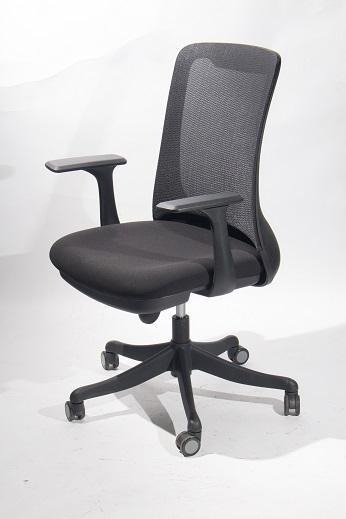 職員轉椅 ( Q-53 ) 1