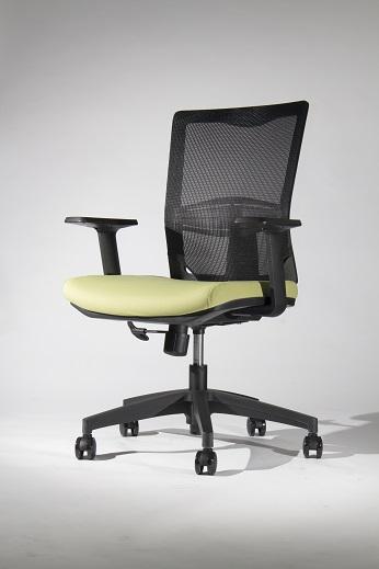 職員轉椅 ( 133B )