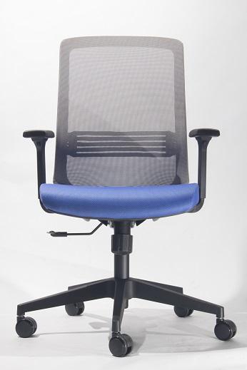 職員轉椅 ( 178B ) 2