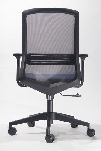 職員轉椅 ( 178B ) 3