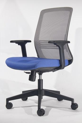 職員轉椅 ( 178B )