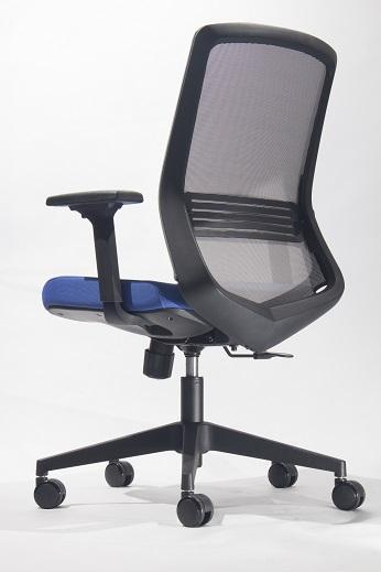 職員轉椅 ( 178B ) 4