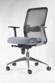 时款中班网椅 ( 6616SA