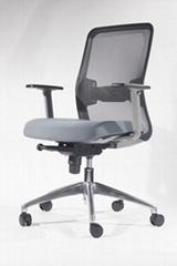 时款中班网椅 ( 6616SA )