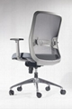 時款中班網椅 ( 6616SA )