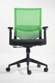 時款中班網椅 ( M-6119 ) 2