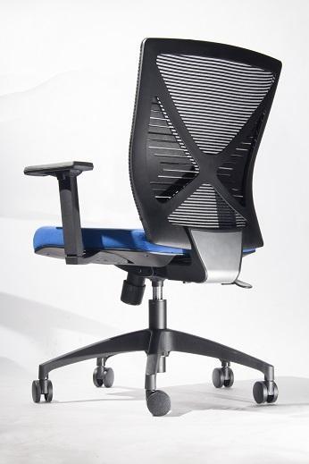 時款中班網椅 ( ES-03 ) 3