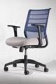 时款中班网椅 ( MI-926