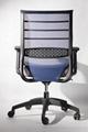 時款中班網椅 ( MI-926D )