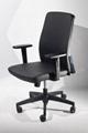 时款中班网椅 ( M-6193