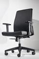 時款中班網椅 ( M-6193 )