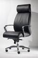 高背大班皮椅 ( 5019A
