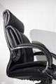 高背大班皮椅 ( 156A ) 6