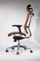 高背大班網椅 ( YS-0808 ) 3