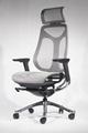高背大班網椅 ( IMOVE-A ) 1