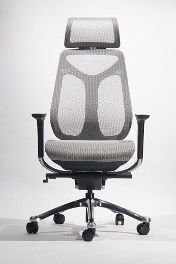 高背大班网椅 ( IMOVE-A ) 2