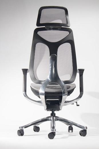 高背大班网椅 ( IMOVE-A ) 4