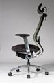 高背大班網椅 ( CH-150A )