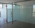 玻璃間房 3