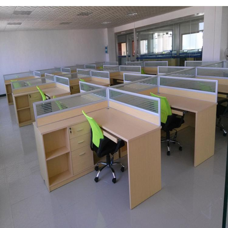 辦公室工程系列 1