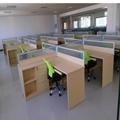 辦公室工程系列