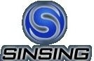 Sinsing Industrial Corporation Limited