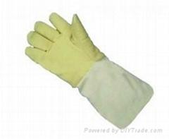供应耐高温手套