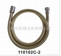 pvc spiral hose