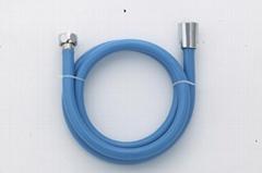 si  er-shiny hose
