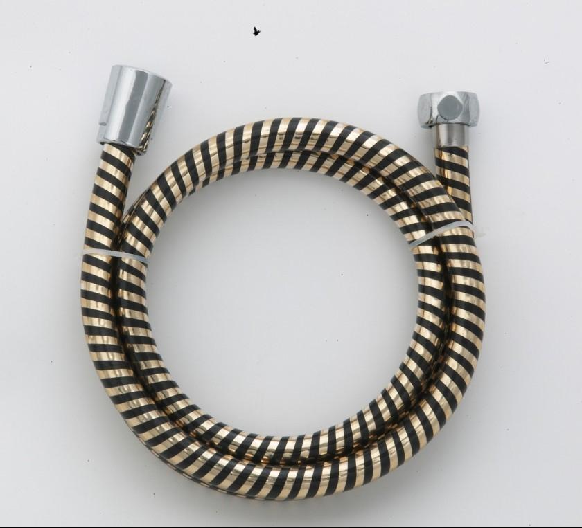 銀絲管 1
