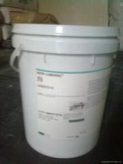 增硬耐磨剂,道康宁DC51,精