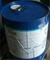 玻璃保护油墨偶联剂6040耐水