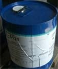 6040玻璃油墨偶联剂耐水煮助剂耐醇助剂