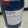 进口道康宁6121硅烷偶联剂代理商 3