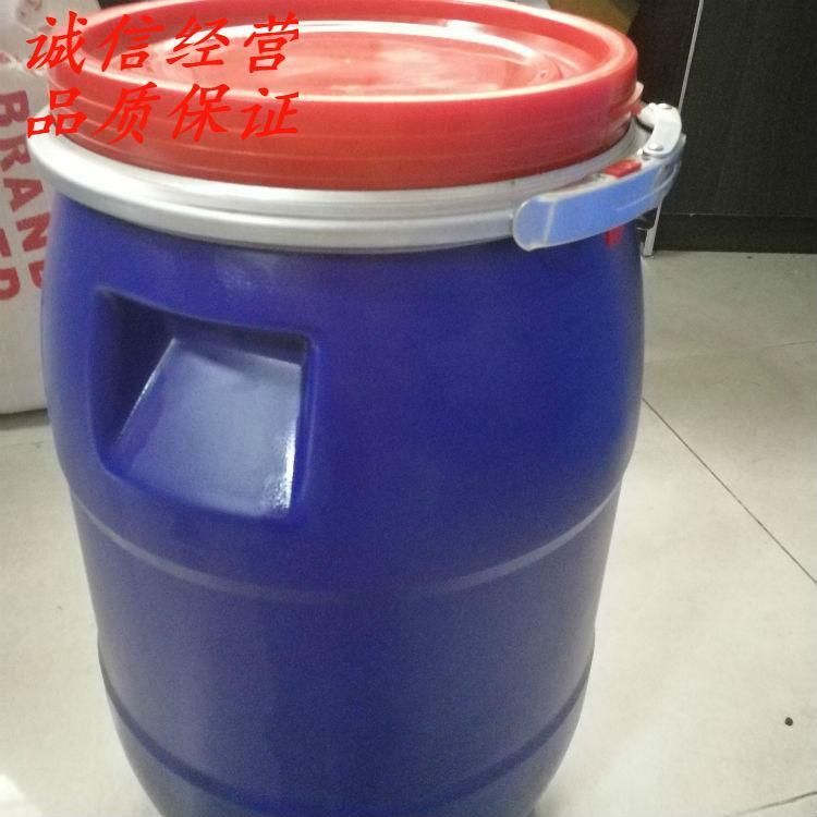 环氧地坪漆消泡剂进口聚醚有机硅消泡剂 4