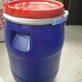 环氧地坪漆消泡剂 进口聚醚有机硅消泡剂 4