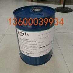 進口道康寧6011偶聯劑代理商一公斤起售價格優惠
