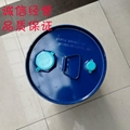 防橘皮重涂流平剂DC57进口聚醚改性有机硅 4