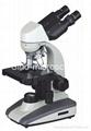 XSP-136 Student Microscope