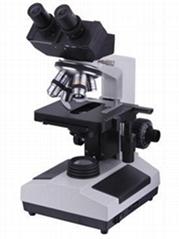 XSZ--N107  biological microscope