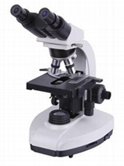 XSZ-205 biological microscope