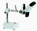 HXT-1C microsco