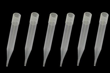 Pipette Tips 2